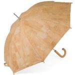 eco_cork_umbrella